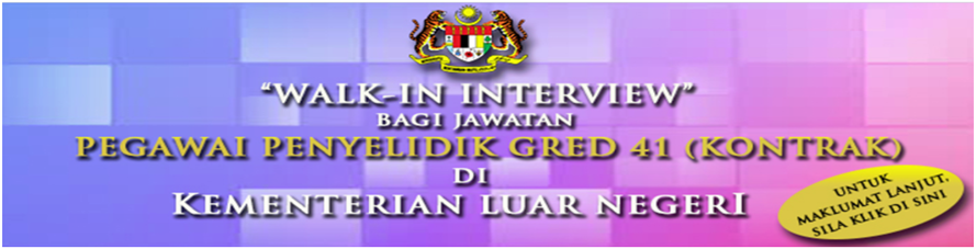 http://www.idfr.gov.my/images//banners/interview_kln5.png