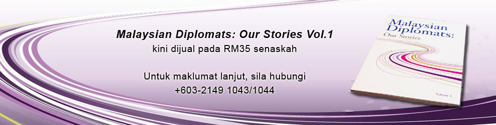 http://www.idfr.gov.my/images/banners/b_Malaysian_Diplomat_bm.jpg