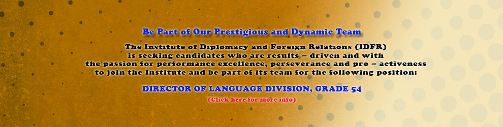 http://www.idfr.gov.my/images/banners/b_director_language_bi2014.jpg