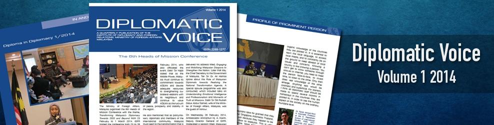 http://www.idfr.gov.my/images/banners/b_dv12014.JPG