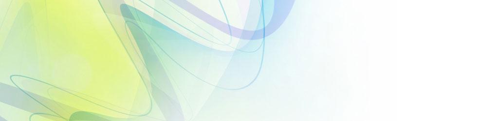 http://www.idfr.gov.my/images/banners/b_training2014_4.jpg