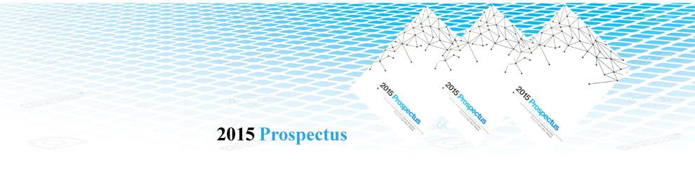 banner_prospektus2015_new