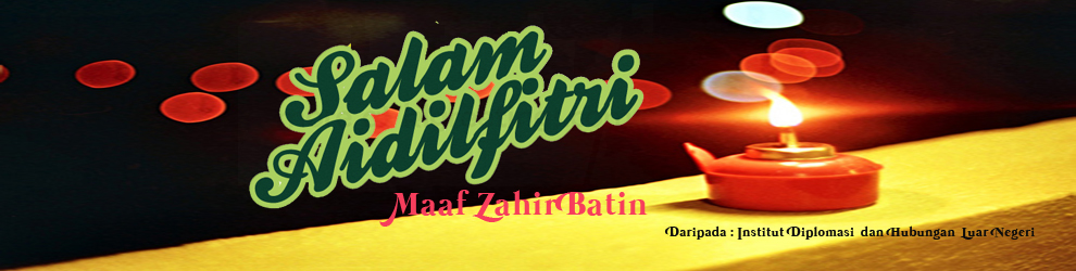 salam_aidilfitri