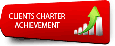 clients-charter