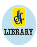 IDFR library