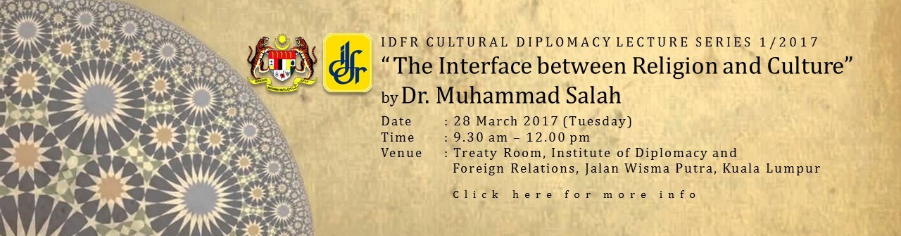 cultural_diplomacy_lecture