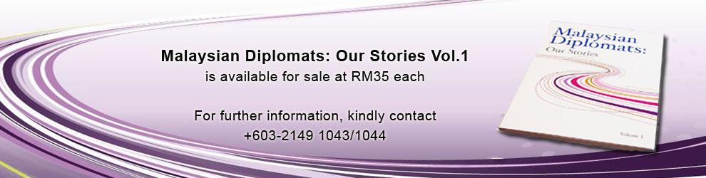 b_Malaysian_Diplomat_bi