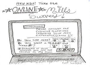 best websites to order a presentation Academic US Letter Size Platinum